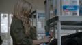 TG-Caps-1x11-3-X-1-92-Lauren.png