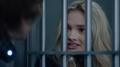 TG-Caps-1x10-eXploited-103-Lauren.png
