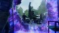 TG-Caps-1x02-rX-108-portal.png