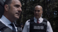 TG-Caps-1x05-boXed-in-59-Agent-Ed-Weeks-Agent-Jace-Turner.png