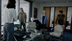 TG-Caps-2x02-unMoored-68-Evangeline-Thunderbird-Caitlin-Eclipse