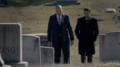 TG-Caps-1x11-3-X-1-48-Agent-Jace-Turner-Dr.-Roderick-Campbell.png