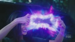 TG-Caps-1x08-threat-of-eXtinction-36-Blink-portal