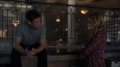 TG-Caps-1x09-outfoX-14-Reed-Caitlin.png