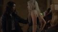 TG-Caps-1x11-3-X-1-132-Blink-Lauren.png