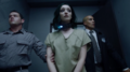 TG-Caps-1x04-eXit-strategy-10-Polaris-Agent-Jace-Turner.png