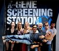 SDCC Comic Con Screening Station 2017 - Stephen Moyer, Amy Acker, Natalie Alyn Lind, Blair Redford, Jamie Chung, Sean Teale, Emma Dumont, Coby Bell.jpg