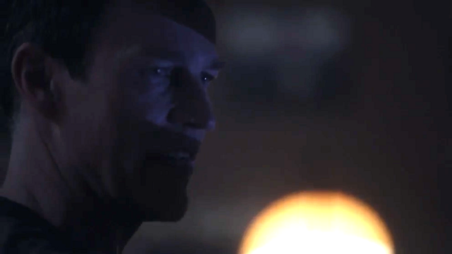 File:TG-Caps-1x06-got-your-siX-76-Reed.png