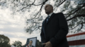 TG-Caps-1x11-3-X-1-15-Agent-Jace-Turner.png