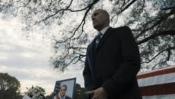 TG-Caps-1x11-3-X-1-15-Agent-Jace-Turner