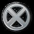X Men symbol