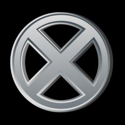 File:X Men symbol.png