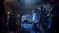 TG-Caps-1x02-rX-51-Lauren-Thunderbird-Caitlin-Andy-Blink-Dreamer.png