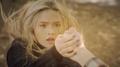 TG-Caps-1x09-outfoX-07-Lauren-combined-power.png