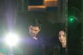 TG-Promo-1x01-eXposed-02-Eclipse-Polaris.jpg