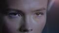 TG-Caps-1x09-outfoX-146-Lauren-combined-power.png
