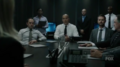 TG-Caps-1x07-eXtreme-measures-58-Agent-Ed-Weeks-Agent-Jace-Turner-Roderick-Campbell.png