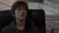 TG-Caps-1x09-outfoX-96-Andy.png