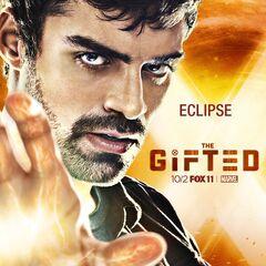 Season 1 | The Gifted Wiki | FANDOM powered by Wikia