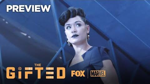 Preview Take Care Of Our Family Season 2 Ep. 16 THE GIFTED