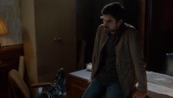 TG-Caps-1x10-eXploited-68-Eclipse