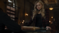TG-Caps-1x11-3-X-1-50-Lauren.png