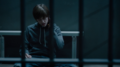 TG-Caps-1x10-eXploited-16-Andy.png