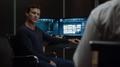 TG-Caps-1x03-eXodus-33-Reed.png