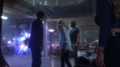 TG-Caps-1x02-rX-35-Eclipse-Caitlin-Thunderbird-portal.png