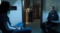 TG-Caps-1x03-eXodus-10-Polaris-Agent-Jace-Turner.png