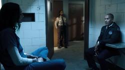 TG-Caps-1x03-eXodus-10-Polaris-Agent-Jace-Turner