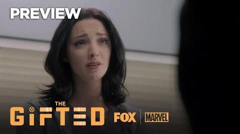 Preview This Will Change Everything Season 1 Ep. 12 THE GIFTED