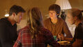 TG-Promo-1x05-boXed-in-10-Reed-Andy-Lauren-Caitlin.jpg