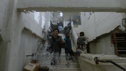 TG-Caps-1x11-3-X-1-73-Wes-image-manipulation