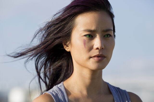https://vignette.wikia.nocookie.net/fox-thegifted/images/a/a1/TG-Promo-Image-Blink-Clarice-Fong.jpg/revision/latest/scale-to-width-down/640?cb=20170808173144