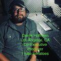 Meet the Crew Day 36 - Derek Hoffman - Co-Exexutive producer.jpg