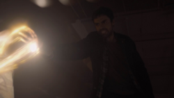 TG-Caps-1x01-eXposed-119-Eclipse-solar-light-photons