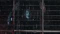 TG-Caps-1x01-eXposed-22-Polaris.png
