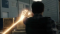 TG-Caps-1x07-eXtreme-measures-95-Eclipse-solar-light-photons.png