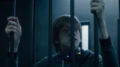TG-Caps-1x10-eXploited-13-Andy.png