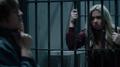TG-Caps-1x10-eXploited-15-Lauren.png