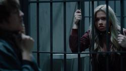 TG-Caps-1x10-eXploited-15-Lauren