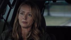 TG-Caps-1x10-eXploited-51-Caitlin