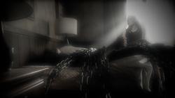 TG-Caps-2x02-unMoored-38-Thunderbird-Evangeline