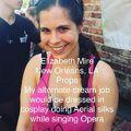 Meet the Crew Day 9 - Elizabeth Mire - Props.jpg