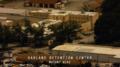 TG-Caps-1x01-eXposed-38-Garland-Detention-Center.png