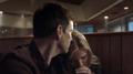 TG-Caps-1x01-eXposed-78-Reed-Lauren.png