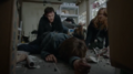 TG-Caps-1x11-3-X-1-102-Andy-Reed-Caitlin-Wes-Lauren-image-manipulation.png