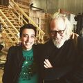 BTS 1x05 Boxed In Jim Campolongo and Jeremiah Chechik.jpg