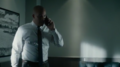 TG-Caps-1x07-eXtreme-measures-63-Agent-Jace-Turner.png